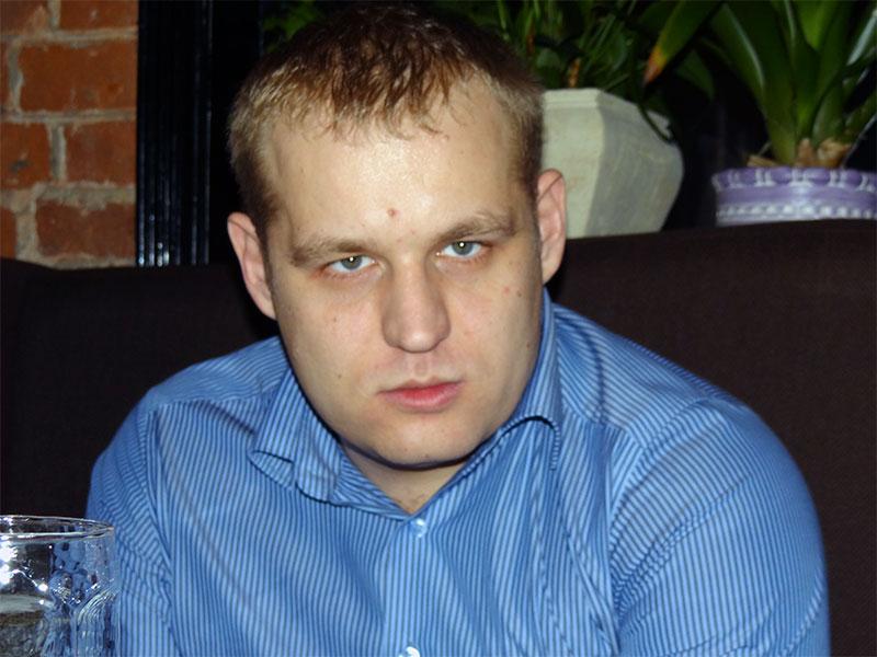 Новости иркутска происшествия за неделю видео 2017