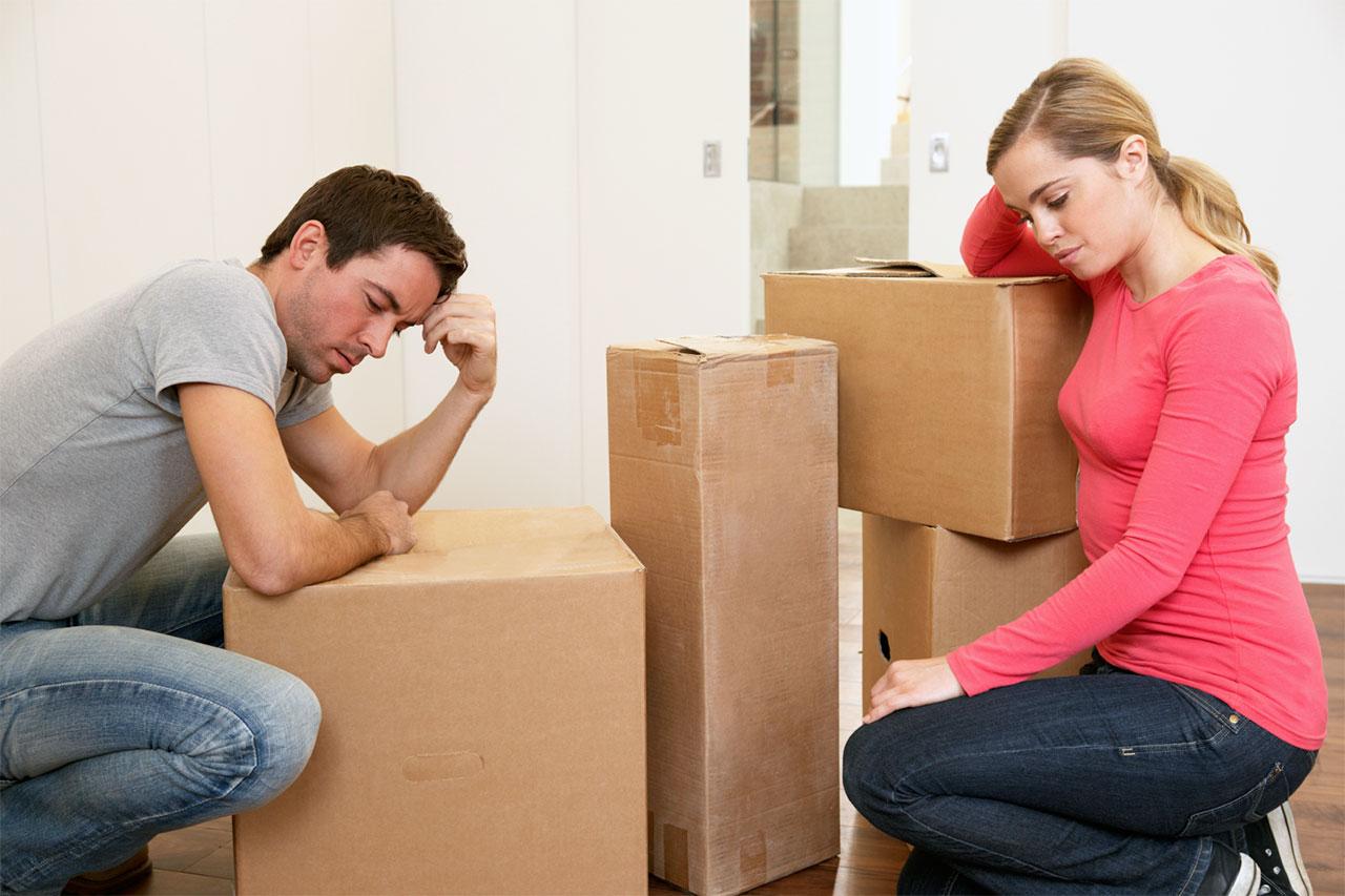 разработки может ли муж выписать беременную жегщину из квартиры поэтому выбирайте термобелье