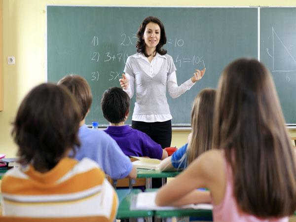 Закон об образовании рф
